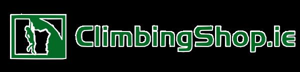 Climbingshop